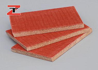 玻镁平板质量
